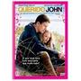 Dvd Especial Dia Dos Namorados: Querido John Frete Grátis