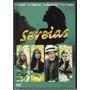 Dvd, Sereias ( Raro Sensual ) - Hugh Grant, Elle Macpherson1