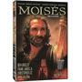 Moisés ¿ Bíblia Sagrada