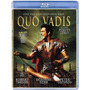 Quo Vadis + Frete Gratis / Blueray
