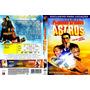Dvd Pequenos Grandes Astros, Original, Comédia