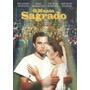 Dvd Filme - O Manto Sagrado (dublado/legendado/lacrado)