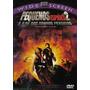 Dvd Filme - Pequenos Espiões 2 (dub/leg/lacrado)