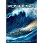 Poseidon Em Dvd - Lacrado