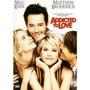 Dvd A Lente Do Amor - Meg Ryan / Matthew Broderick - Novo***