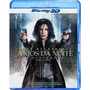 Blu-ray 3d Filmes - Varios Titulos Pronta Entrega Loucura !