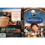 Ratatouille, Dvd Original