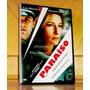 Dvd Paraíso - Cate Blanchett Original Lacrado Raro