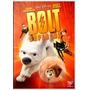 Dvd Original Do Filme Bolt Super Cão