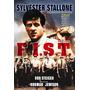 Fist (1978) Sylvester Stallone + Frete Grátis