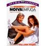 Dvd Original Do Filme Noiva Em Fuga ( Julia Roberts)