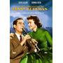A Música Irresistível De Benny Goodman Dvd Novo Orig Lacrado