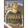 Dvd Judas - Coleção Bíblia Sagrada
