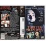 Vhs (+ Dvd), Tortura Silenciosa - Martin Sheen, D. B Sweenwy