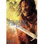 Dvd Original Do Filme Soldado De Deus
