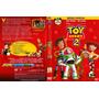 Dvd Toy Store + Miniatura Pixar - Betty - Novo Lacrado***