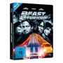 Steelbook Blu Ray Mais Velozes E Mais Furiosos Lacrado Pt