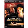 12 Horas Ate O Amanhecer / Original -semi-novo -dvd
