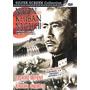 O Imperador E O General (1967) Toshiro Mifune