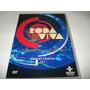 Dvd Roda Viva O Brasil Passou Por Aqui Gabriel Chalita 2002