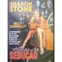 Dvd Vítimas Da Sedução Com Sharon Stone