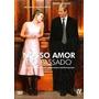 Dvd Do Filme Nosso Amor Do Passado ( Helena Bonham Carter)