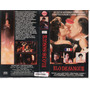 Vhs + Dvd, Elo De Sangue - Bo Hopkins, Caçadores Vampiros