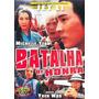 Lote De Filmes Originais C/capa Barato!!!!
