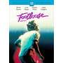 Dvd* Footloose - Ritmo Louco ( Kevin Bacon) *lacrado*