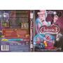 Dvd Cinderela 3 Uma Volta No Tempo - Especial Disney