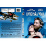 Dvd Livre Para Voar Com Kenneth Branagh