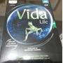 Bbc Earth: Vida - Life - 4 Dvds