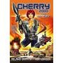 Cherry 2000 + Frete Gratis