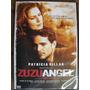 Dvd Zuzu Angel Com Patricia Pillar