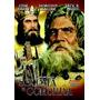 Dvd Sodoma E Gomorra (dublado)