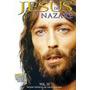 Dvd Jesus De Nazaré Vol.3 ( Franco Zeffirelli) Dublado