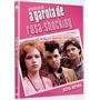A Garota De Rosa Shocking Dvd Decada De 80 Sessao Da Tarde