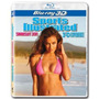 Blu Ray Sports Illustrated Swimsuit 2011: The 3d Experience