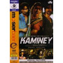 Dvd Kaminey - India, Bollywood (contém Dvd Extra)