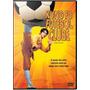 Dvd - Kung Fu Futebol Clube Original