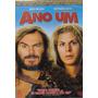Dvd Filme - Ano Um (dublado/legendado/lacrado)