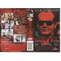 Vhs + Dvd*, Sangue E Vinho - Jack Nicholson, Jennifer Lopez