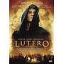 Dvd Novo Sensacional Raro Lutero Imperdivel Frete Gratis