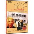 Dvd Original Do Documentário Vale A Pena Sonhar