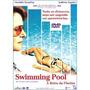 Swimming Poll - A Beira Da Piscina