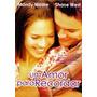 Dvd Um Amor Para Recordar ( Mandy Moore | Shane West)