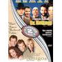 Dvd Duplo O Fantastico Mundo Do Dr Kellogg Jantar Com Amigos