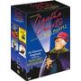 Dvd Coleção Box Agatha Christie - Miss Marple Ed. Nacional