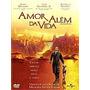 Dvd Amor Além Da Vida - Robin Williams
