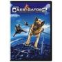 Dvd Original Do Filme Como Cães E Gatos 2